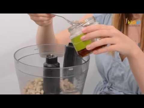 Cum sa preparam bomboane din lime caju si zmeura
