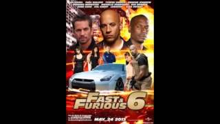 Nonton Fast and furious 6 la pelicula (link) Film Subtitle Indonesia Streaming Movie Download