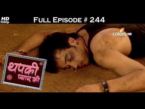 Thapki-Pyar-Ki--5th-March-2016-07-03-2016