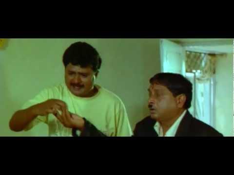 Video M.S Narayana As A Blind Man - Yuvaratna Raana download in MP3, 3GP, MP4, WEBM, AVI, FLV January 2017