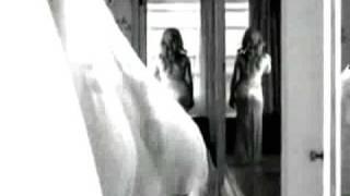 Britney Spears - Sia Breathe Me