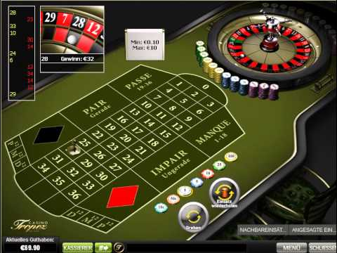 online casino mit startguthaben book of ra casinos