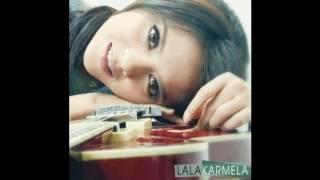 07. Buka Semangat Baru - Lala Karmela ~ft. Ello, Barry, Ipank~ (Kamu, Aku, Cinta.2011)