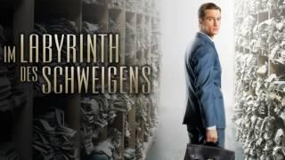 Nonton Cantor Gideon Zelermyer   Heaven Film Subtitle Indonesia Streaming Movie Download