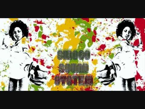 Siroco Sound System meets Sista Katy (Mixtape)