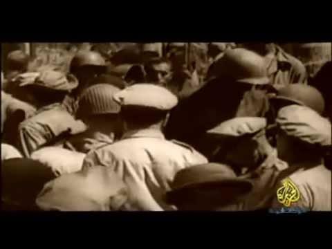 الذهب - وثائقي الذهب القذر (أموال الدول الخاسرة في الحرب العالمية) أطنان من الذهب كانت في بنوك الدول التي خسرت الحرب (اليابان وألمانيا) أين...