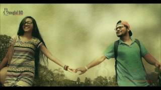 "Bangla New Song 2017""Saretin Haat"" (সাড়েতিন হাত)Vocal & Composition - Diptarka BoseLyrics- Jishnu BrahmaArrangement- Rahul SarkarSound engineer, Mix & Master- Subhadeep PanPost : Banglai BD (https://www.facebook.com/Banglaibd)"