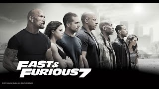 Nonton Fast & Furious 7 – One last ride – Viaplay trailer Film Subtitle Indonesia Streaming Movie Download