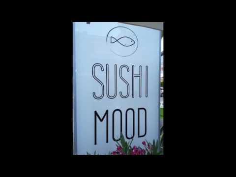 Sushi Mood: nuovo ristorante di qualità ad Alba Adriatica