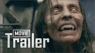Nonton Howl Trailer  3   2015 Film Subtitle Indonesia Streaming Movie Download