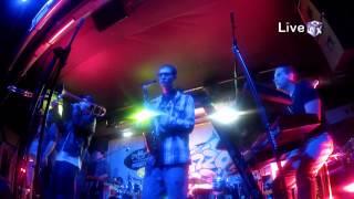 15. Southwick - От Плът И Фънк  -- Livebox, Mixtape 5
