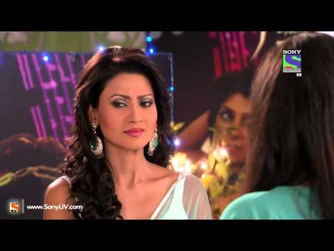 Main Na Bhoolungi Promo 13th August 2014