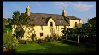 Hay-on-Wye United Kingdom  City pictures : Holiday House Hay-on-Wye Wales UK Town House