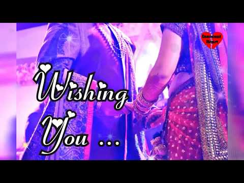 Family quotes - Lovely Wedding Best Wishes WhatsApp Status/Quotes  For Friends And Family