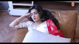 Download Video শুটিং শেষ করে এটা কি করছে মাহিয়া মাহি -Taking a nap    Mahiya Mahi   Tui Sudu Aamar   Soham MP3 3GP MP4