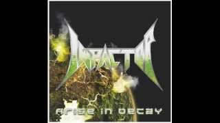 Download Lagu IMPACTOR - Outatime Mp3