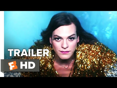 A Fantastic Woman Trailer #1 (2017) | Movieclips Indie