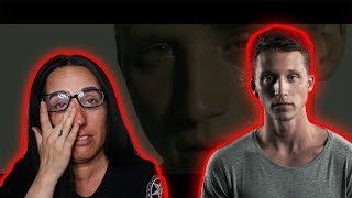Video Mom REACTS to NF - How Could You Leave Us (She Cries) download in MP3, 3GP, MP4, WEBM, AVI, FLV January 2017