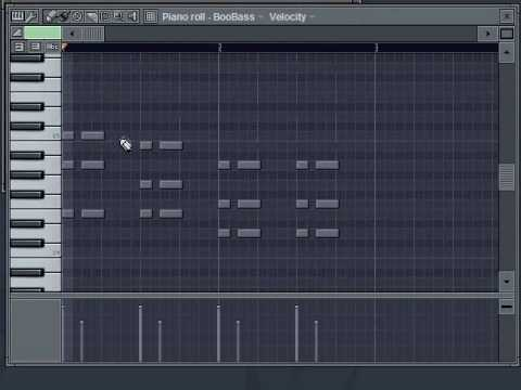 Music Theory - Make Effective Basslines - Warbeats Tutorial