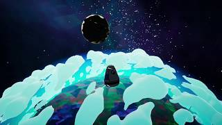 Astroneer: Quick Look by Giant Bomb
