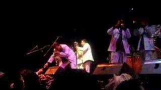 El judas de Monterrey  Banda Lagunera