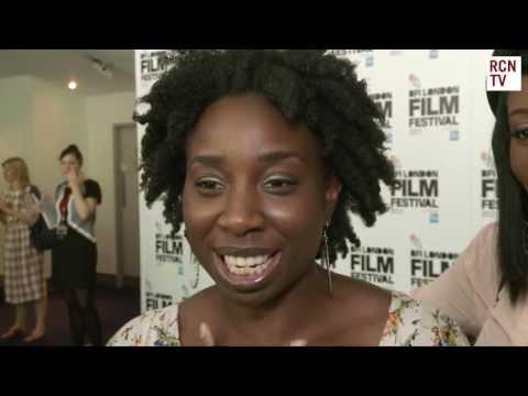 Gone Too Far Interview London Film Festival 2013