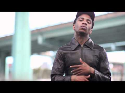 "Lil B ""My Arms Are The Brooklyn Bridge"" Official Video"