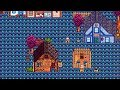 Download Lagu My Worst Idea Ever BY FAR - Stardew Valley Mp3 Free