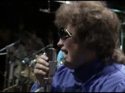 GRP All-Stars Live feat. Diane Schuur – Reverend Lee