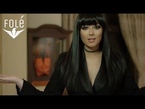 Ronela Hajati ft Young Zerka - Diamanta