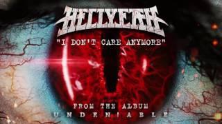 Hellyeah lança cover de Phil Collins com participação de Dimebag