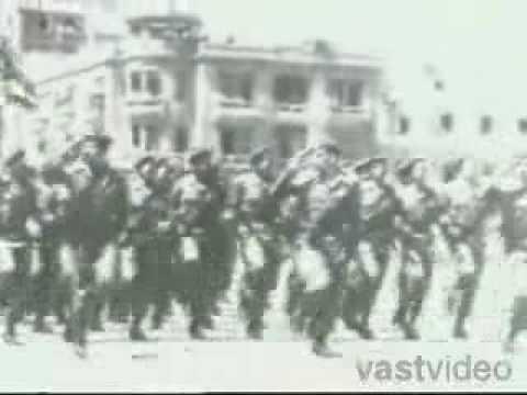 موقع تاريخ بورسعيد