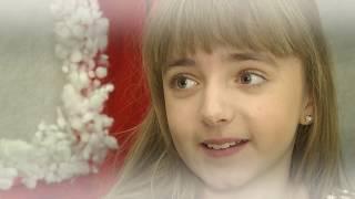 Привітання Сергія Лабазюка з Новим Роком та Різдвом Христовим