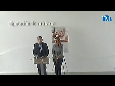 PSOE informa sobre mayores