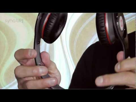 comment ouvrir un beats by dre