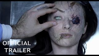 Contracted Phase II Official Trailer | Khmer Sub