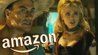 Amazon's NEW 2017 Shows are ACTUALLY GOOD? full download video download mp3 download music download