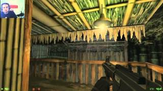 [Ep#24] Frag me Maybe - Personne sur Counter Strike : Condition Zero