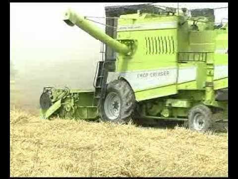 Video BEST COMBINE HARVESTERS IN INDIA..  KARTAR..INDIA'S 1ST HARVESTER MANUFACTURERS download in MP3, 3GP, MP4, WEBM, AVI, FLV January 2017