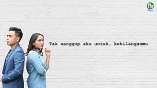 Download lagu Menanggung Rindu Shah Muhammad Dan Anna Aljuffrey Mp3