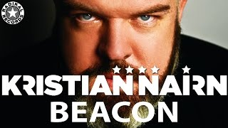 Download Lagu Kristian Nairn - Beacon Mp3