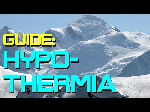 exp - The 2nd part of weathering effects in DayZ 0.49. We look at hypothermia and the effects it has on your character. Detailing how wetness works, the different ...