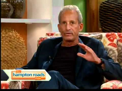 Comedian Bobby Slayton on THRS