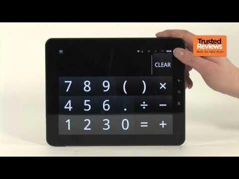 ViewSonic ViewPad 10e review