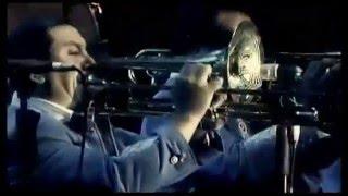 video y letra de Por si no lo sabias  por Ulises Quintero