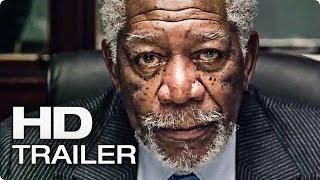 Nonton LONDON HAS FALLEN Official Trailer (2016) Film Subtitle Indonesia Streaming Movie Download