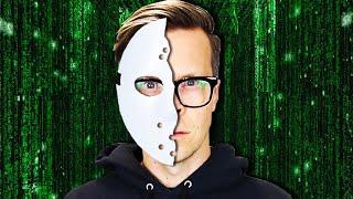 Video Lie Detector Test Reveals he is the Real Game Master! (GM Face Reveal) Matt and Rebecca MP3, 3GP, MP4, WEBM, AVI, FLV Juni 2019