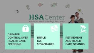 HSACenter.com Health Savings Accounts Resources