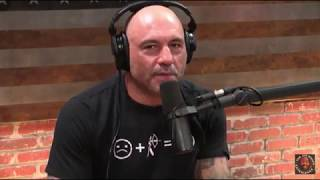 Joe Rogan - The Problem with UFO's and A.I.
