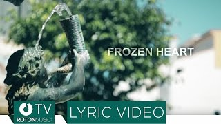 Kadebostany Frozen To Death pop music videos 2016
